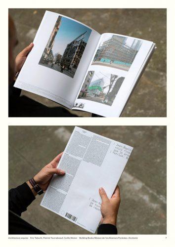 02-BuildingBooks-Architecture_exquise-1_presse-7