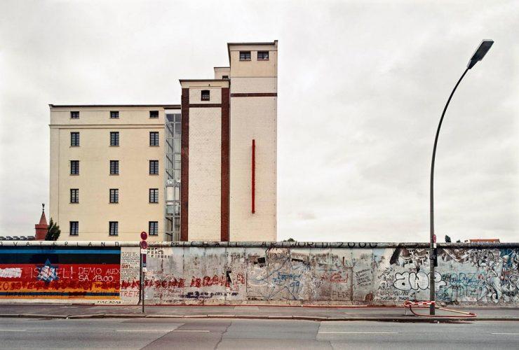05-Berlin-#16_2003-