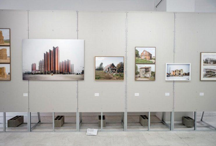 06-ArchitectureEquise_9057