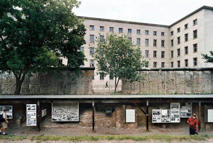 06-Berlin-#08_2004-