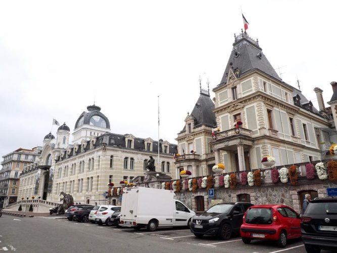 20191121-HOTEL-DE-VILLE-D'EVIAN-VOISIN-D-U-PALAIS-LUMIERE-©JACQUES-REVON-5-