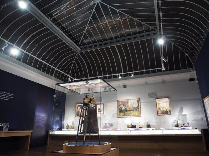 20191122-EVIAN-EXPOSITION-LUMIERE-AU--PALAIS-LUMIERE-©-JACQUES-REVON-10