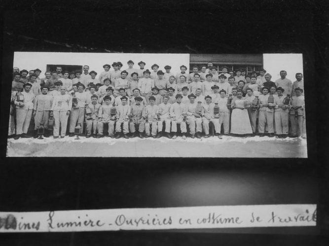 20191122-EVIAN-EXPOSITION-LUMIERE-AU--PALAIS-LUMIERE-©-JACQUES-REVON-15
