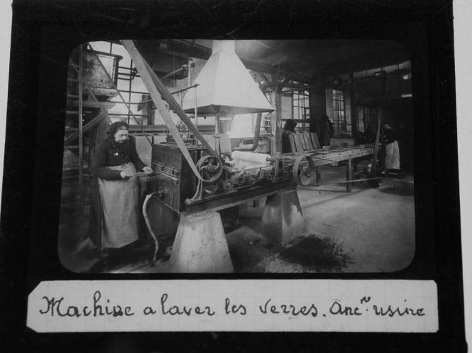 20191122-EVIAN-EXPOSITION-LUMIERE-AU--PALAIS-LUMIERE-©-JACQUES-REVON-16