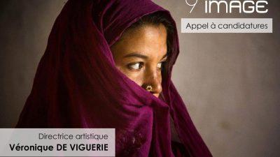 9 Lives magazine se retire du jury de Rendez-vous • Image