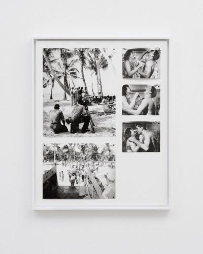 BenoitJeannet_Courtesy-GalerieEricMouchet1