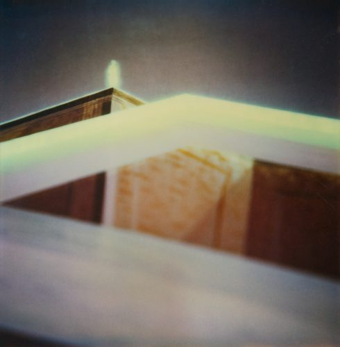 CMercadier-Glasstype-Pola-110-1987