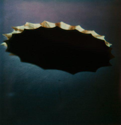 CMercadier--Glasstype-Pola-114-1999