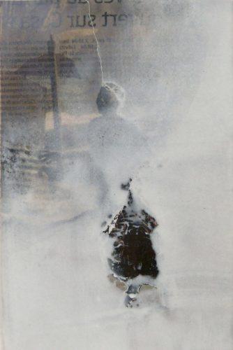 CathrynBoch_GaleriePapillon1
