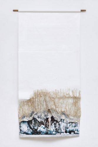 CathrynBoch_GaleriePapillon2