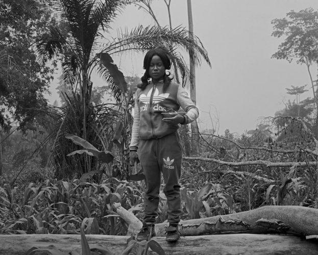 Eric-Guglielmi-Cameroun-Lomie-70