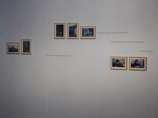 Exposition-Bernard-Plossu-2