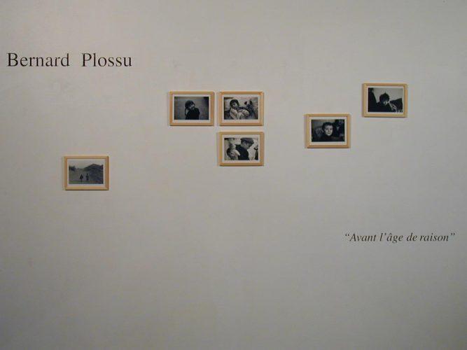 Exposition-Bernard-Plossu-3