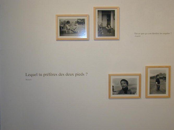 Exposition-Bernard-Plossu-4
