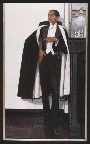 Maharajah-BoutetdeMonvel