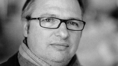Pascal Neveux : ADN de la collection du Frac PACA et place de la photographie sur le territoire