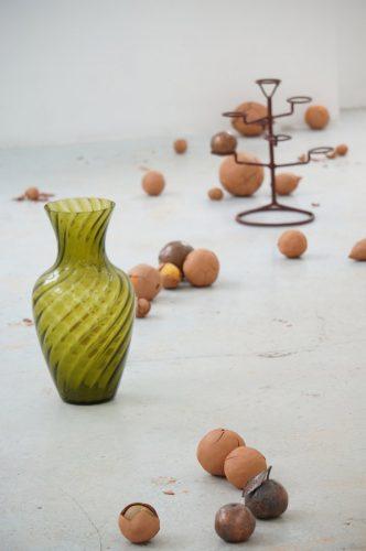 SAM-Chloé-Quenum---Chataîgnes-2018