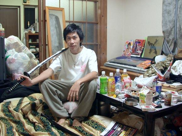 SAM-Eric-MINH-CUONG-CASTAING