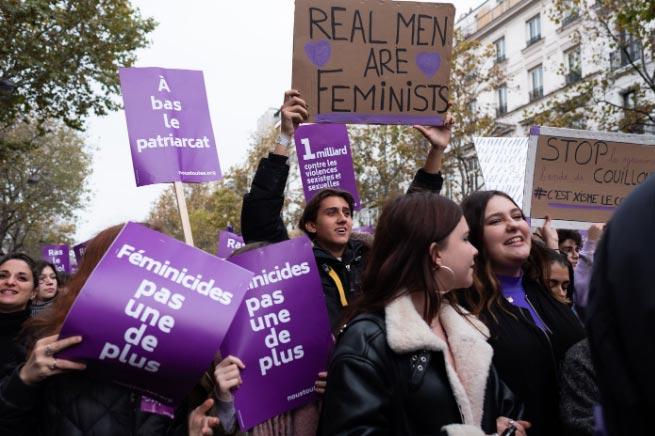 Virginie-Merle-Marche-contre-contre-violences-sexistes-sexuelles-10