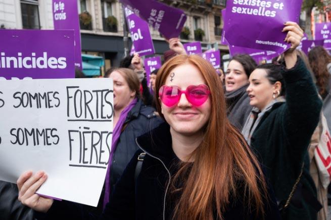 Virginie-Merle-Marche-contre-contre-violences-sexistes-sexuelles-11