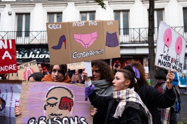 Virginie-Merle-Marche-contre-contre-violences-sexistes-sexuelles-12