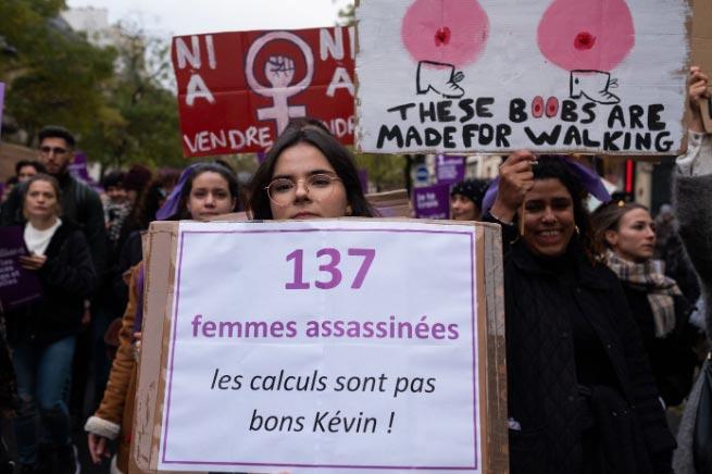 Virginie-Merle-Marche-contre-contre-violences-sexistes-sexuelles-13