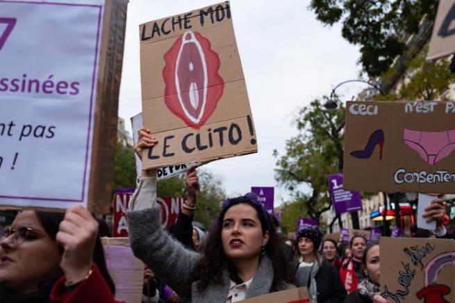 Virginie-Merle-Marche-contre-contre-violences-sexistes-sexuelles-14