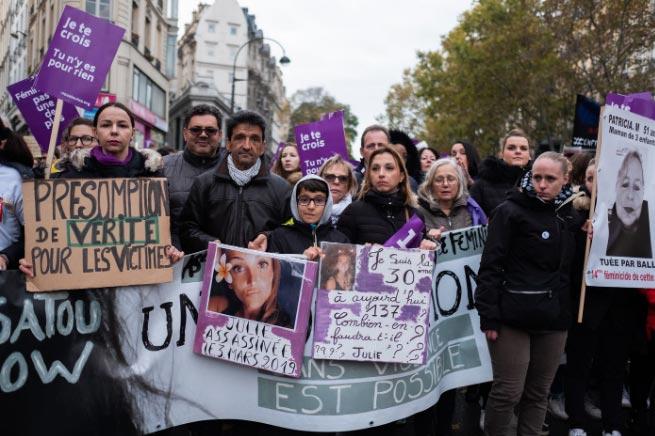 Virginie-Merle-Marche-contre-contre-violences-sexistes-sexuelles-15