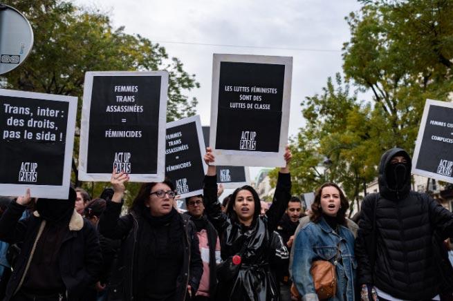 Virginie-Merle-Marche-contre-contre-violences-sexistes-sexuelles-16