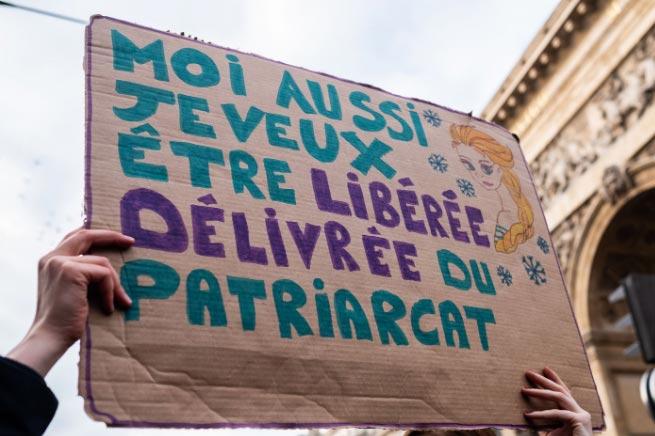 Virginie-Merle-Marche-contre-contre-violences-sexistes-sexuelles-19