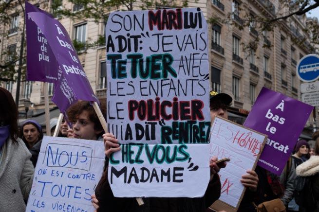 Virginie-Merle-Marche-contre-contre-violences-sexistes-sexuelles-2
