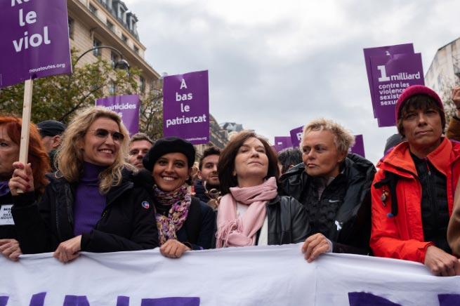 Virginie-Merle-Marche-contre-contre-violences-sexistes-sexuelles-4