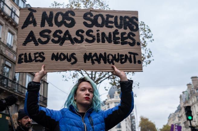 Virginie-Merle-Marche-contre-contre-violences-sexistes-sexuelles-5