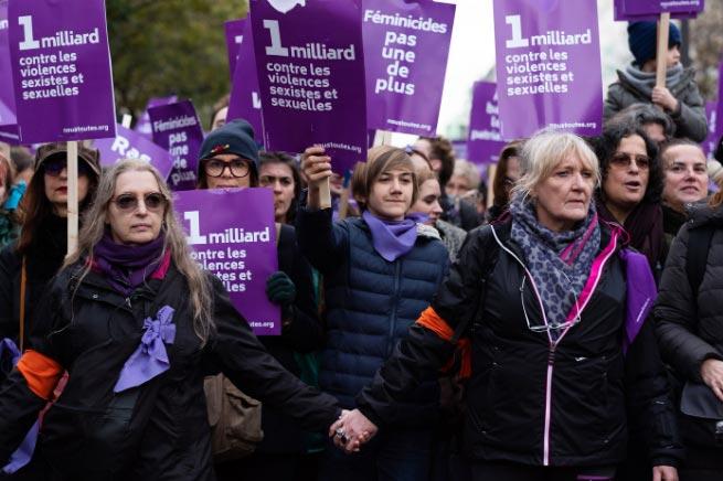 Virginie-Merle-Marche-contre-contre-violences-sexistes-sexuelles-6