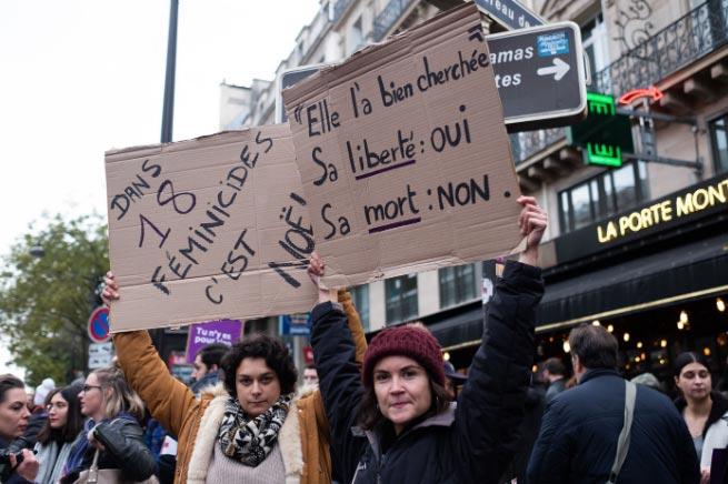 Virginie-Merle-Marche-contre-contre-violences-sexistes-sexuelles-8