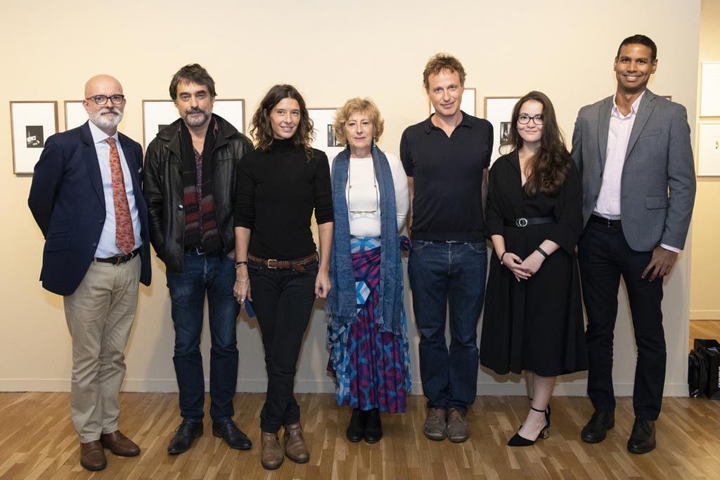prix-levallois-2019 Prix Levallois 2019 ART PHOTOGRAPHIE