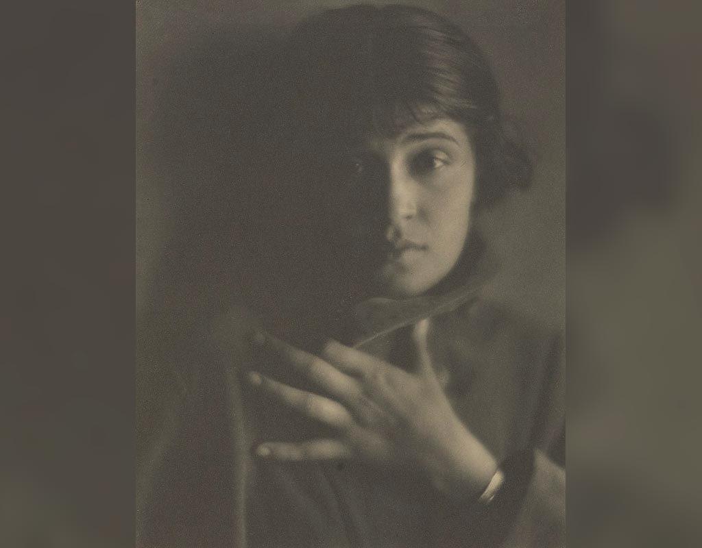 Ça s'est passé un 6 janvier : Mort de Tina Modotti