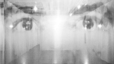 L'oeuvre polymorphe de Boltanski à Pompidou
