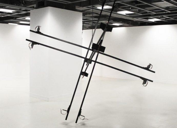 Biennale-Blet-Sophie_Depuis-et-vers-le-videportfolio