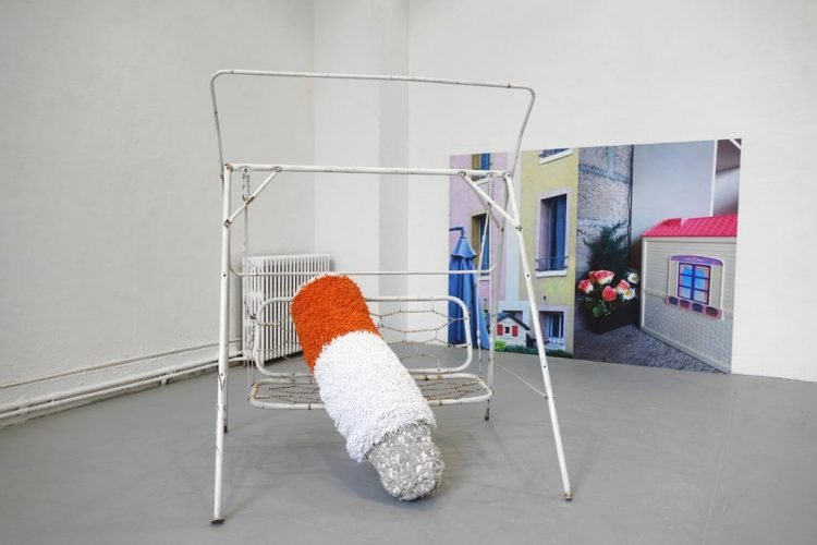 Biennale-louise-margot-décombas