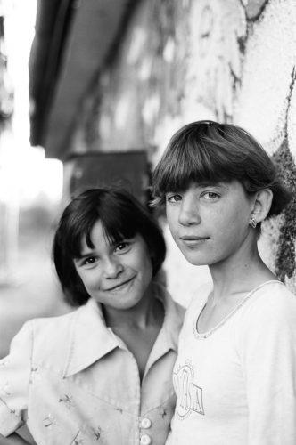 Daniela-Hostic-et-Alexandra-Stoica-en-1997