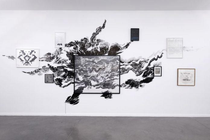 Exposition-«-Fata-Bromosa-»-Abdelkader-Benchamma-©-Mrac-Occitanie-Sérignan-2019.-Photographie-Aurélien-Mole-8