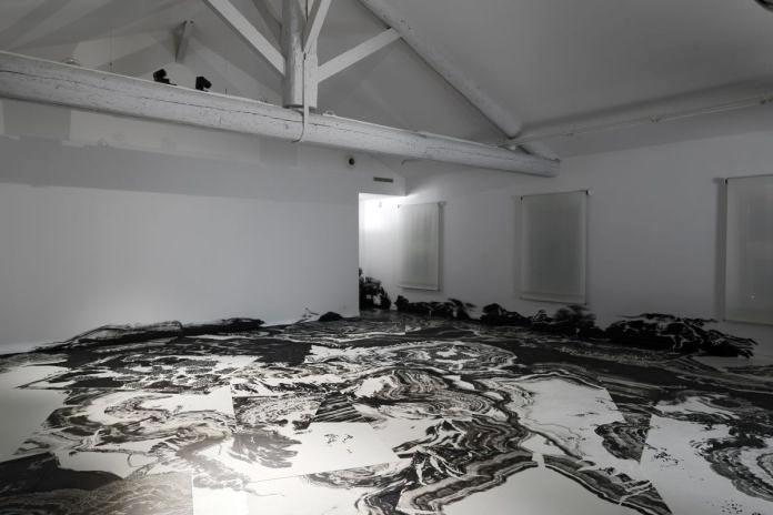 Exposition-«-Fata-Bromosa-»-Abdelkader-Benchamma-©-Mrac-Occitanie-Sérignan-2019.-Photographie-Aurélien-Mole-9