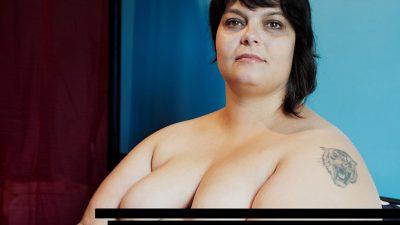 Les corps incorruptibles d'Emilie Hallard