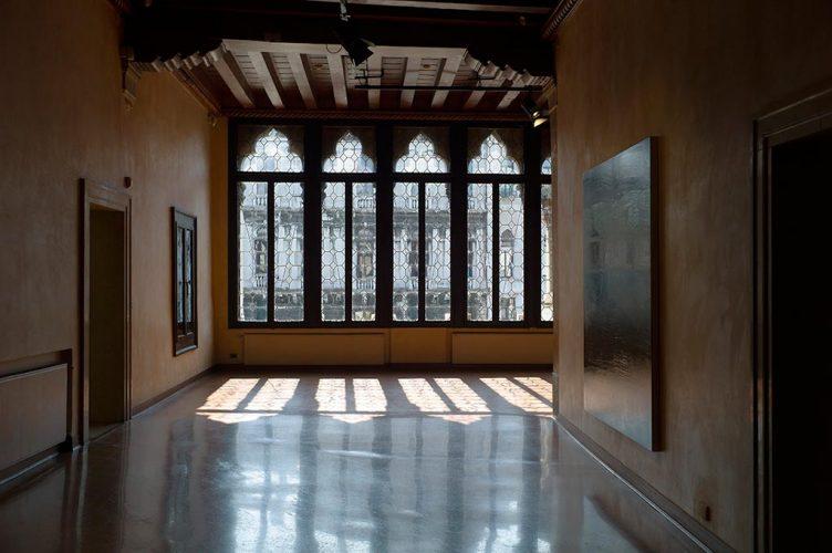 _-Palazzo-1024px-L1000916