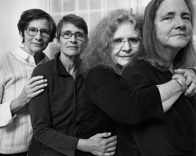 The-Brown-Sister-2018-©-Nicholas-Nixon-Courtesy-Fraenkel-Gallery-San-Francisco