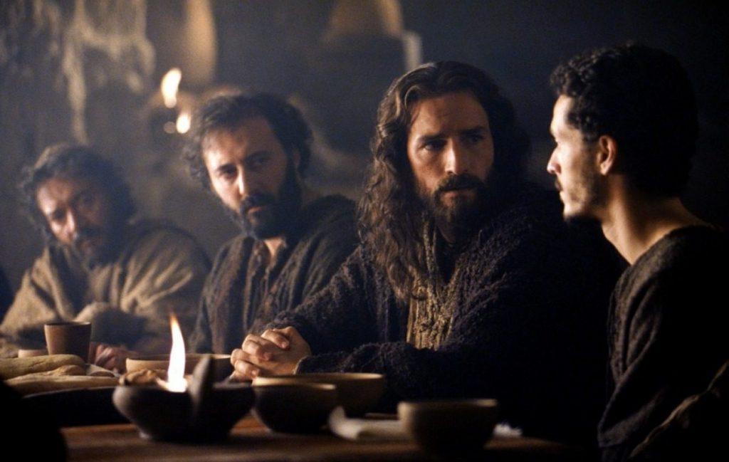 Ça s'est passé un 25 février : Sortie du film controversé La Passion du Christ
