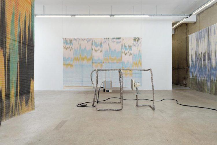 XavierAntin-Wanishing-Workflows-(des-fleurs-de-Singapour),-Galerie-Crevec-ur,-Par-is,-2019,-©Aurélien-Mole