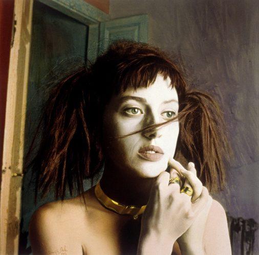 ©-Ouka-Leele_Galerie-VU_Joyas-II,-1986_1500px