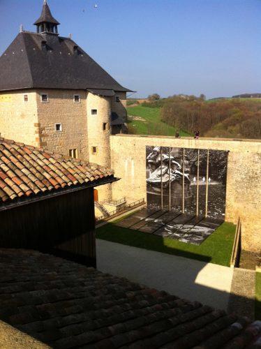 Chateau-de-Malbrouck-2011